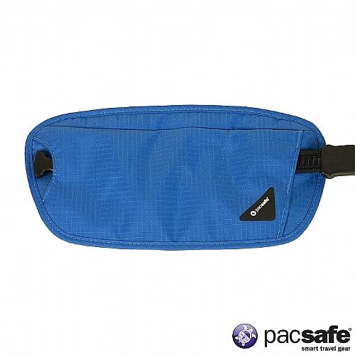 Coversafe X100 RFID 安全貼身腰掛暗袋