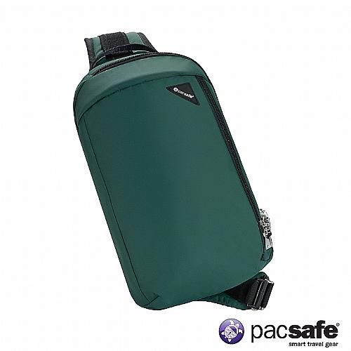 Vibe 325 多功能防盜斜背包(10L)