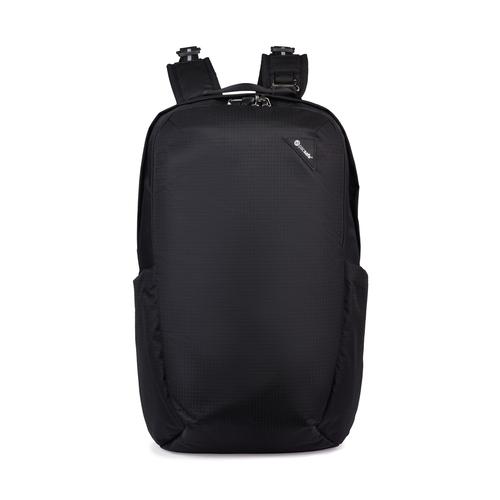 Vibe 25 防盜雙肩背包(25L)
