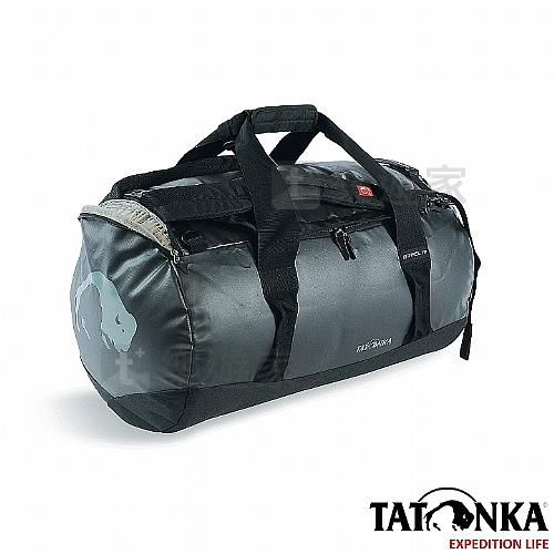 Barrel M 可提可背式裝備袋 (65L)