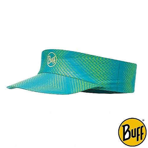萊姆果醬 Coolmax抗UV快乾頂空帽