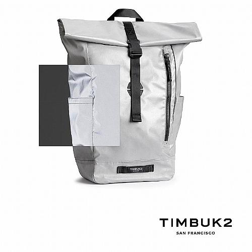 Tuck Pack 捲式電腦後背包(20L)
