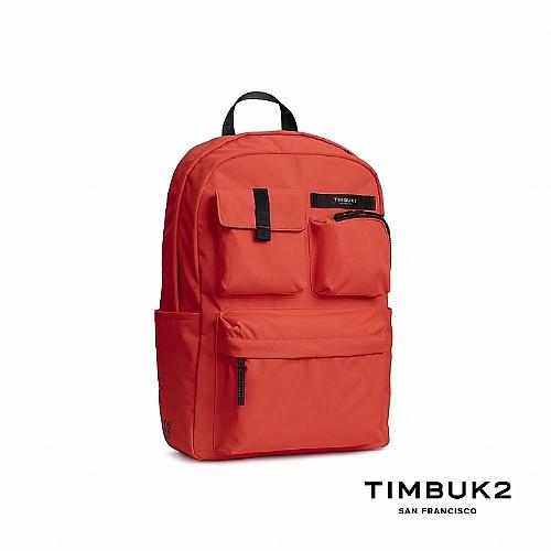Ramble Pack 輕量電腦後背包(27L)