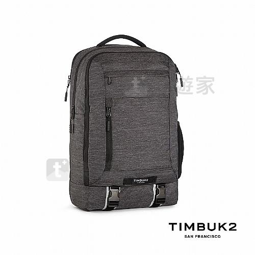 Authority Pack電腦後背包(28L)