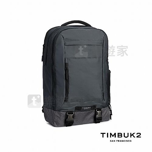 Authority Pack電腦後背包(28L)