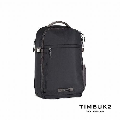 Division Pack 商務電腦後背包(22L)