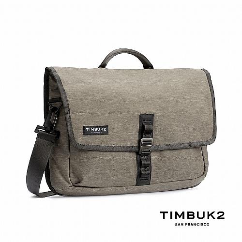 Transit Briefcase 電腦公事包(6L)