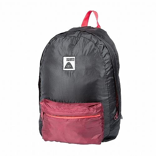 Stuffable 收納式輕量後背包 (14L)
