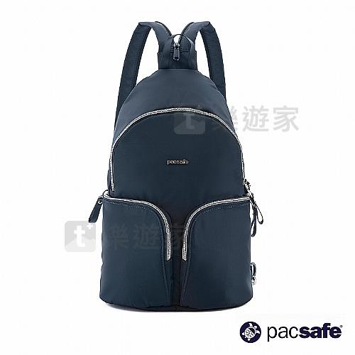 StyleSafe Sling 防盜後背包 (6L)