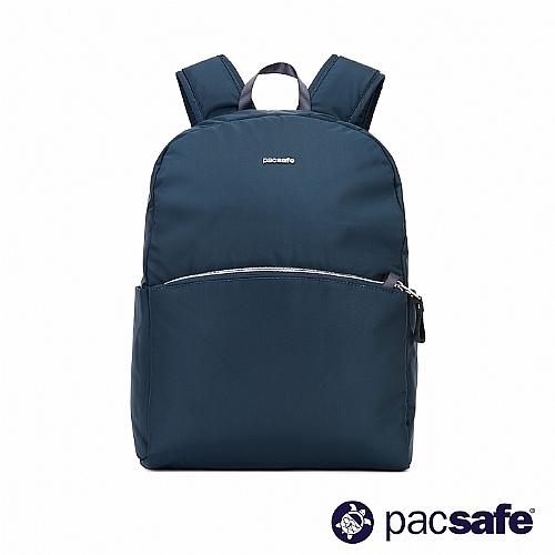 StyleSafe 防盜後背包 (12L)