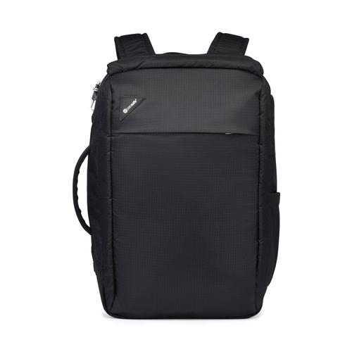Vibe 28 防盜雙肩背包(28L)