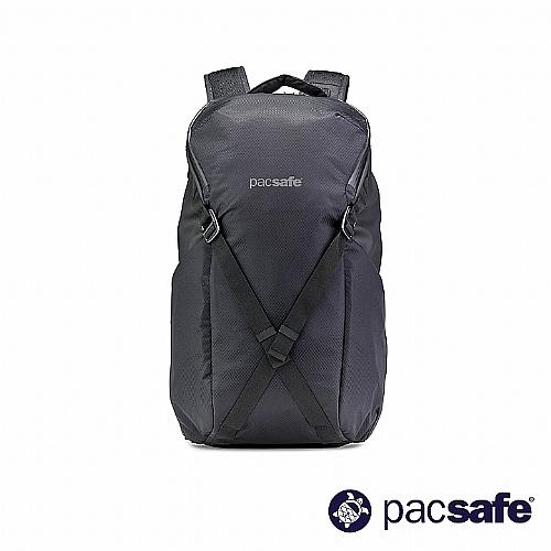 Venturesafe X24 防盜雙肩背包(24L)