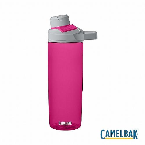 Chute Mag 600ml 戶外運動水瓶 BPF-Free