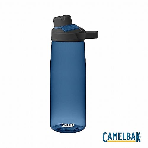 Chute Mag 750ml 戶外運動水瓶 BPF-Free