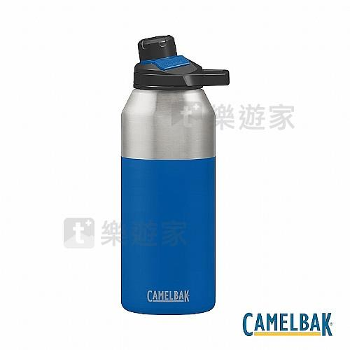 Chute Mag 1200ml 戶外運動保冰 / 溫水瓶