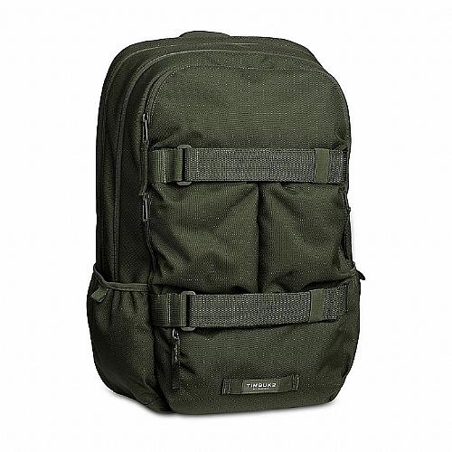 Vert 經典後背包(22L)