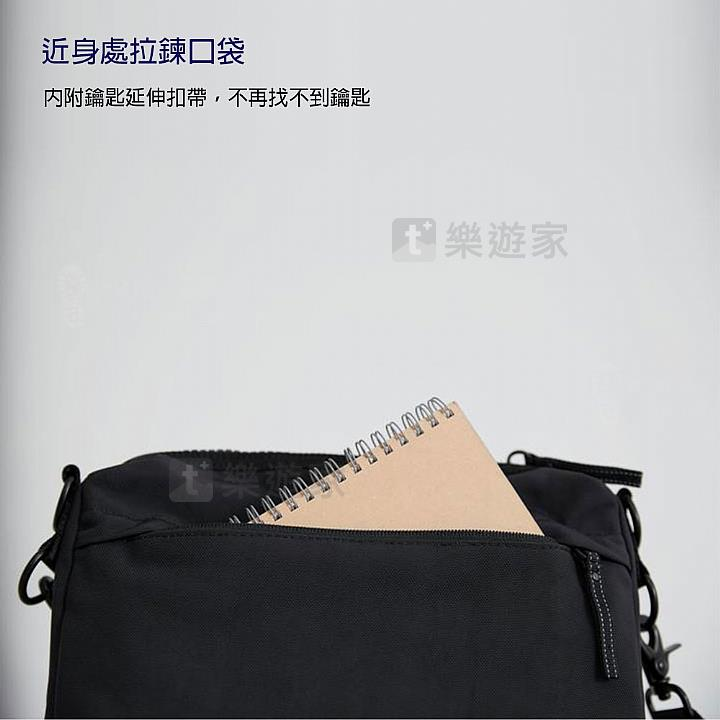product 6