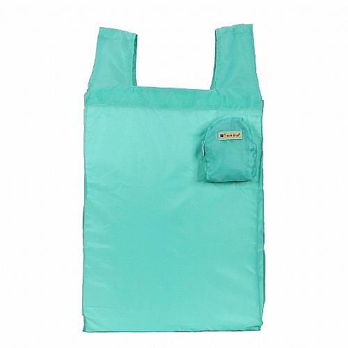 Micro 輕便型摺疊購物袋 (22L)
