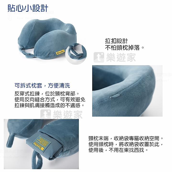 product 7