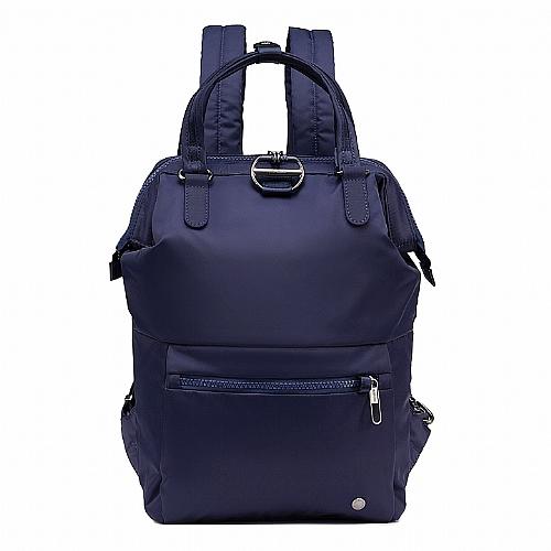 CitySafe CX 迷你時尚防盜後背包 (11L)