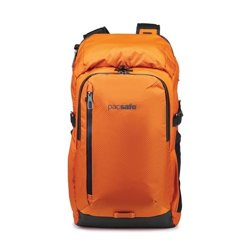 Venturesafe X30 防盜雙肩背包(30L)