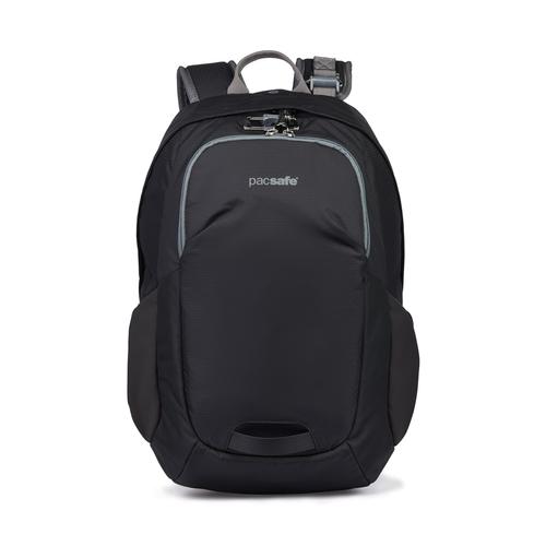 Venturesafe G3 探險防盜雙肩背包(15L)