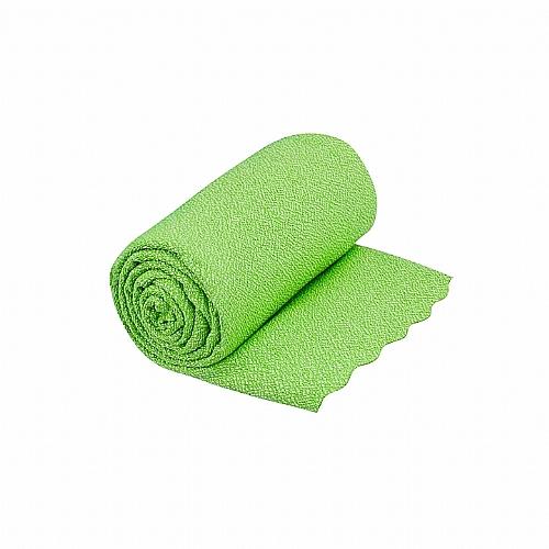 羽量抗菌快乾毛巾S (36x36cm)