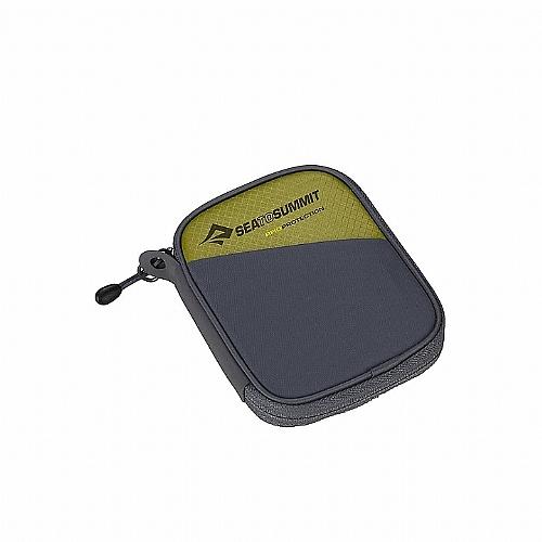 RFID旅行安全錢包(S)