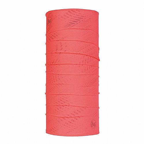 Coolnet抗UV反光頭巾-桃子杏色