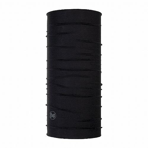 Coolnet抗UV頭巾-酷黑印象