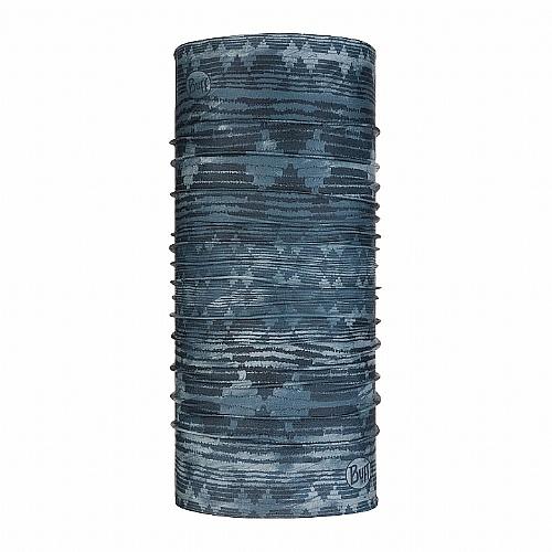 Coolnet抗UV頭巾-猶太藍石