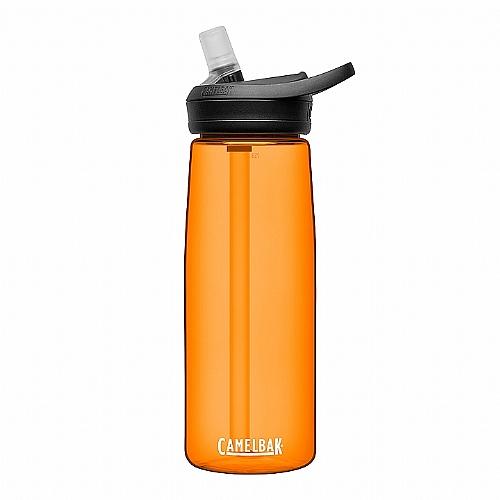 EDDY+ 750ml多水吸管水瓶BPAFREE