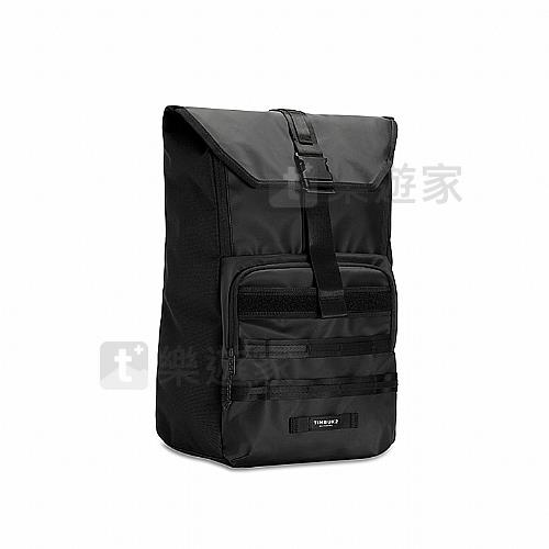 SPIRE LAPTOP BACKPACK 2.0 電腦後背包 (26L)
