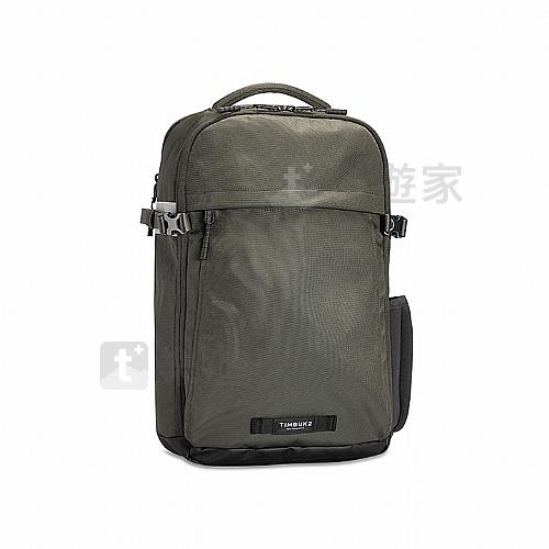 DIVISION LAPTOP BACKPACK DELUXE 極簡商務電腦後背包 (22L)