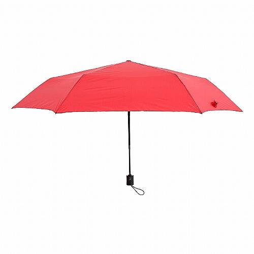 VERYKAL世界最輕自動傘