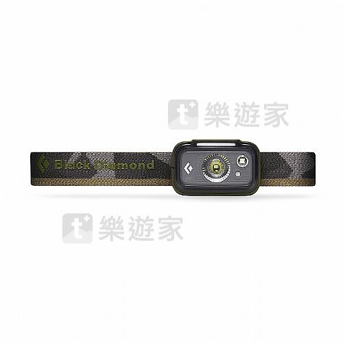 SPOT 防水多功能LED頭燈(IPX8 / 325流明)