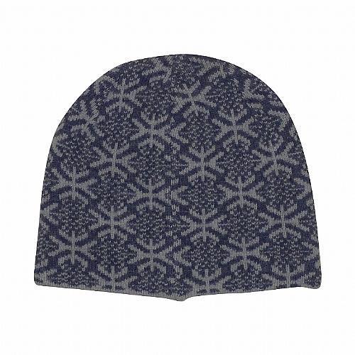 頂級羊毛+Primaloft 新型保暖帽