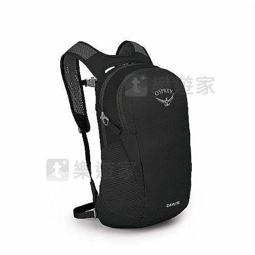 Daylite 13 輕量健行背包