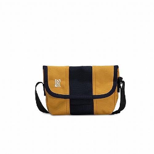 Micro Classic Messenger Bag 迷你郵差包