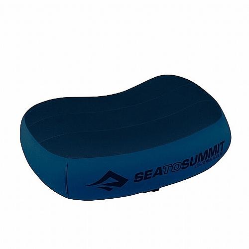 50D 充氣枕(加大版)