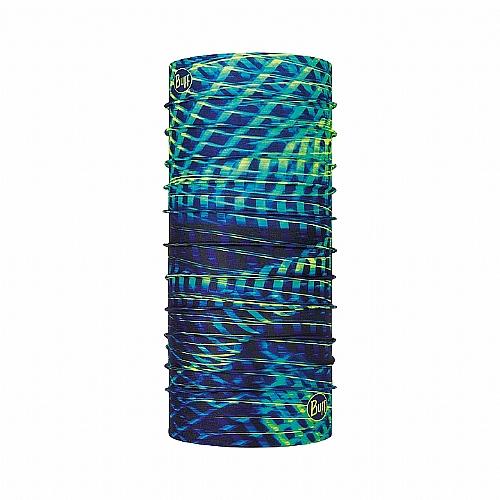 Coolnet抗UV頭巾-異次空間