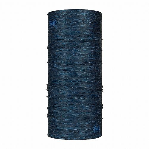 Coolnet抗UV頭巾-深海幽藍