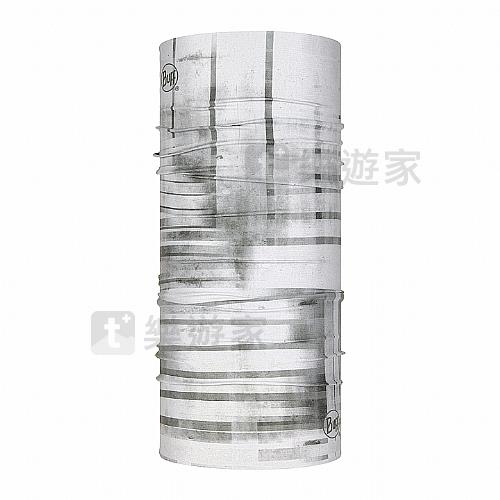 Coolnet抗UV頭巾-重霧淺影