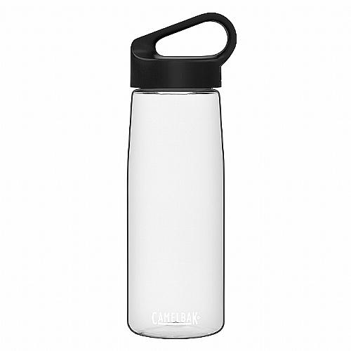 Carry cap 750ml 樂攜日用水瓶RENEW