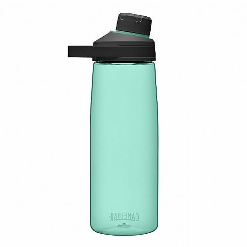 Chute Mag 750ml 戶外運動水瓶RENEW