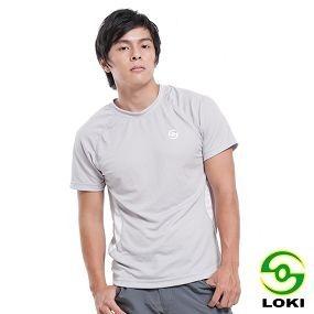 LOKI_002