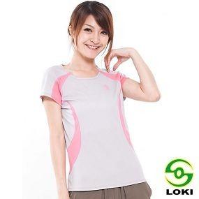 LOKI_003