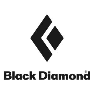 logo_BK2